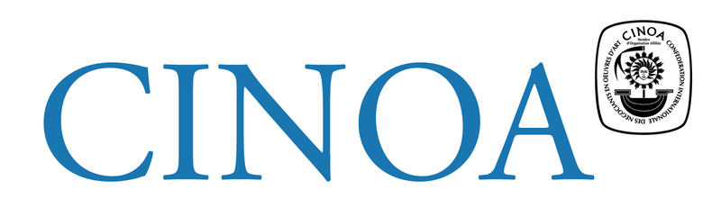 CINOA - principal international confederation of Art & Antique dealer associations
