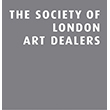 BADA - The British Antique Dealers' Association